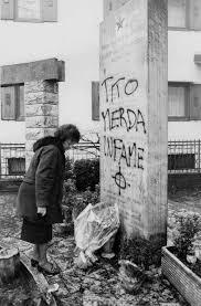Rezultat iskanja slik za partizanski spomeniki