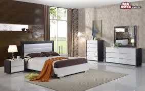 New Bedroom New Bedroom Suites Collection Big Boys Furniture