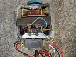 electrical gurus i need help wiring a dryer motor pirate4x4 com attached images