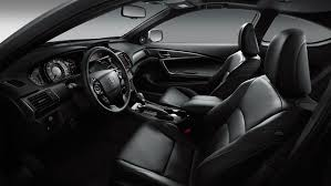 2016 honda accord interior. Perfect Honda 2016hondaaccordcoupeinteriorjpg Throughout 2016 Honda Accord Interior C