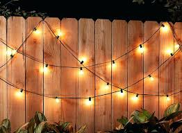 outside string lights target home depot canada fairy png