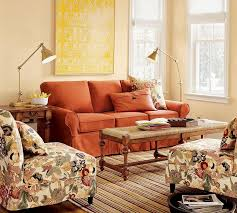 comfortable living room sets breathtaking small livingroom for most space and red