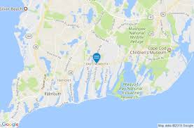 East Falmouth Tide Times Tides Forecast Fishing Time And