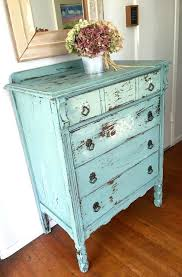 painted furniture colors. u0027s cottage and design chippy milk painted dresser i love this beautiful custom color colorrrr furniture colors t