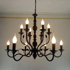 luxurious wrought iron candle chandelier australia g4577617 interior define reviews flawless wrought