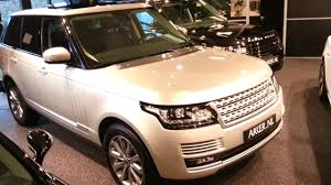faze rug car interior. land rover range 2014 in depth review interior exterior faze rug car