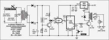 nutone doorbell wiring schematic images schematic as well chime wiring schematic diode diagrams
