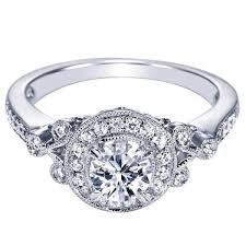 ben garelick royal celebrations sarah diamond engagement ring