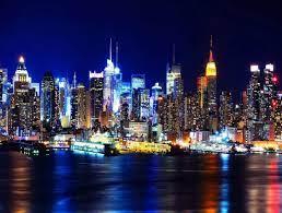 New York City Wallpaper 1280×967 #21612 ...