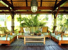 caribbean furniture. Tropical Outdoor Patio Furniture Caribbean Style Living Room With Great Coastal Furnishings Decor