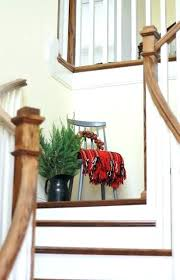 stair landing ideas stairway landing decorating ideas stair landing inspiration hall stairs landing decorating ideas stair