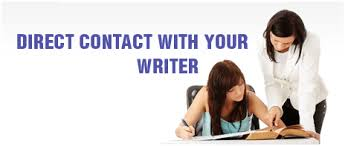 scholarships with essay mla format examples