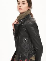 banana republic heritage leather moto jacket cairoamani com