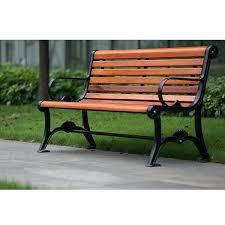 wooden slats bench wood slat bench with back wood slat bench coffee table wooden slats bench contemporary