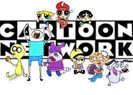 Cartoon Network - Cartoon Netzwerk ...