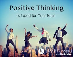 positive thinking에 대한 이미지 검색결과
