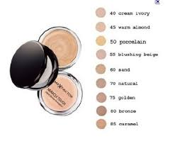 get ations max factor miracle touch foundation 45 warm almond