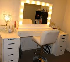 mirrored furniture ikea. Makeup Vanity Mirror With Lights Ikea Mirrored Medicine Cabinet Jewelry Stand Bathroom Cheap Bedroom Furniture F I