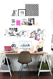 creative ideas home office furniture. Creative Desk Ideas Decor Great Home Office Fashion And Style . Furniture