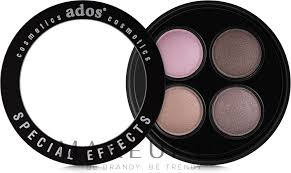 Перламутровые тени для век - Ados Special Effects ... - MAKEUP