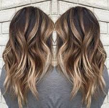 Hairstyle Ombre todays most popular balayage ombre hair colors hairstyles 6392 by stevesalt.us