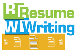 Top 10 Executive Resume Writing Services For 2019