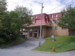 2 bedroom apartments clayton park halifax ns. 2 bedroom suits available in fairview/ clayton park apartments halifax ns
