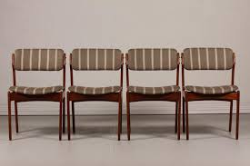antique dining room chairs. Antique Dining Room Set Lovely Chairs Fresh Mid Century Od 49 Teak