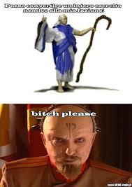 NC - I sacerdoti di Age of Empires gli fanno una pippa! - Meme Italia via Relatably.com