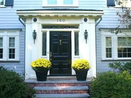 Plants For Outside Front Door Image collections - Doors Design Ideas