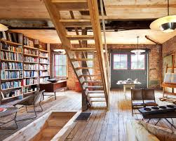 saveemail industrial home office. Private Residence - Hudson, NY Saveemail Industrial Home Office E