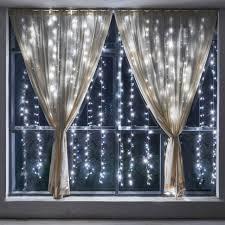 lifewit 9 8ftx9 8ft 600 led string fairy wedding curtain lights decor