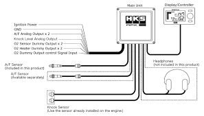 hks turbo timer type 1 wiring diagram hks image turbo timer wiring diagram wiring diagram schematics on hks turbo timer type 1 wiring diagram
