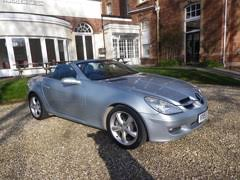 Aa cars works closely with thousands of uk used car dealers to bring you one of the largest selections of mercedes slk cars on the market. Mercedes Slk350 For Sale March 2021