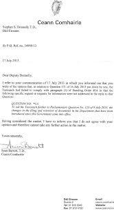 immigration hardship letter format best of loan gift template fresh agreement word legal uk reward cash letter template gift