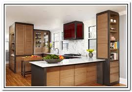 kitchen styles maxresdefault