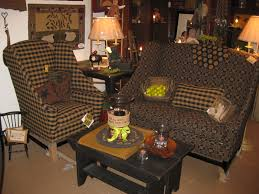 Primitive Decor Living Room 17 Best Images About Primitive Livingroom On Pinterest Mantles