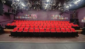 Meet Billy Elliot Winston Salem Theatre Alliance Nc Betm
