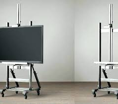 easel tv stand easel stand easel stand media easel stand easel tv stand arhaus easel tv stand
