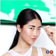 100 innovative asian beauty s