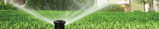 Small Picture Plan Your Sprinkler System with the Orbit Sprinkler System