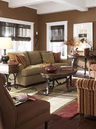 top 54 splendiferous animal rug black and white zebra rug kitchen rugs cheetah print rug purple