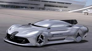 sports cars 2040. Beautiful Cars How About A Car In 2040 Throughout Sports Cars 2040