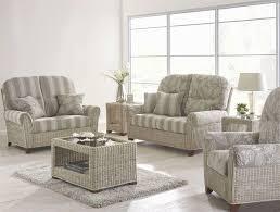 Wohnlandschaft Sale Schön Neues Sofa Schön Patio Furniture