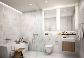 ideas for bathroom lighting. small bathroom lighting ideas for n