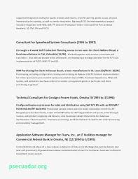 Price Proposal Template Delectable 48 New Price Proposal Template Collections Dynamicditchers