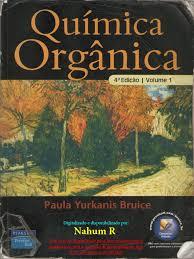 Qu mica Org nica Paula Bruice Vol. 1 Ed4 www.souexatas.