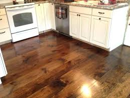 flooring reviews floating vinyl plank l and stick luxury smartcore ultra