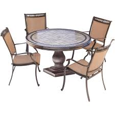 tile top dining table. Full Size Of Dining Room:tile Top Room Tables Lovely Tile Table S