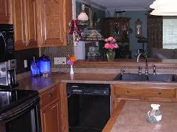Kitchen Backsplash Designs Decorating Sample Kitchen Backsplash Designs And Kitchen Cabinet